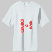 LC Design -  Most Popular Mens 100% CottonT-Shirt PC61
