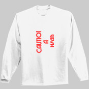 LC Design - Long-sleeve T-Shirt
